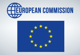 European Commission reverses position: CBD not a narcotic